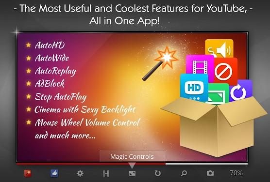 Youtube előnézeti kép