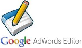 google adwords hirdetések