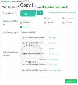 wp-content-copy-protector-no-right-click