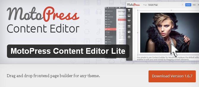 motopress-content-editor
