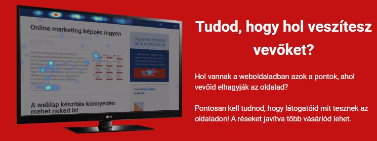 honlap audit